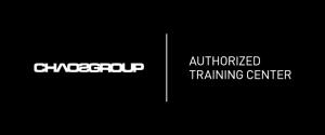 Chaos_Group_ATC_Logo_White_Horizontal