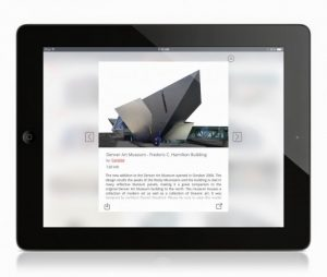 5350e79ac07a808d67000070_sketchup-announces-mobile-viewer-for-ipad_sumv_modeldetails-530x449