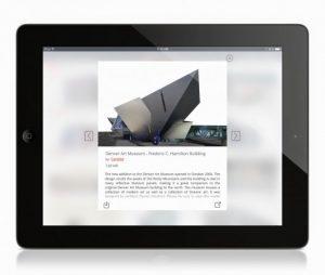 5350e79ac07a808d67000070_sketchup-announces-mobile-viewer-for-ipad_sumv_modeldetails-530x449