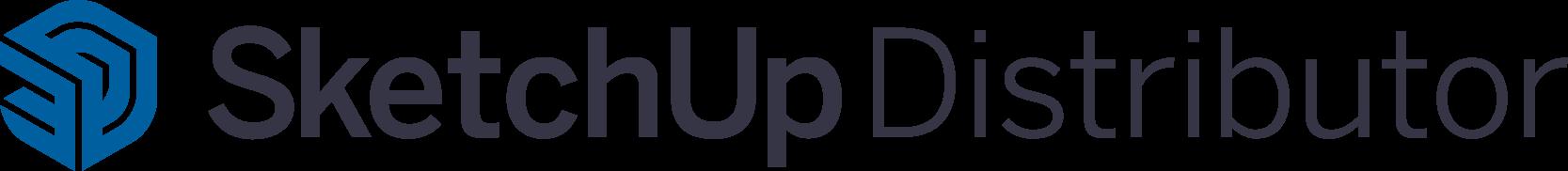 SketchUp-Distributor-Horizontal-120